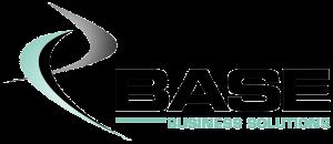basebs