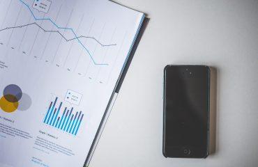 công nghệ gọi lại tự động cho khách hàng