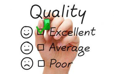 đánh giá chất lượng với ghi âm cuộc gọi