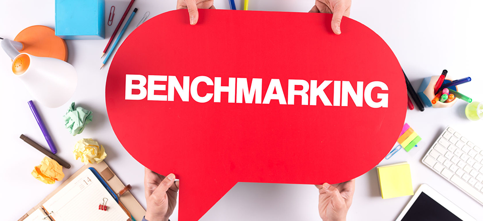 benchmarking-for-call-center
